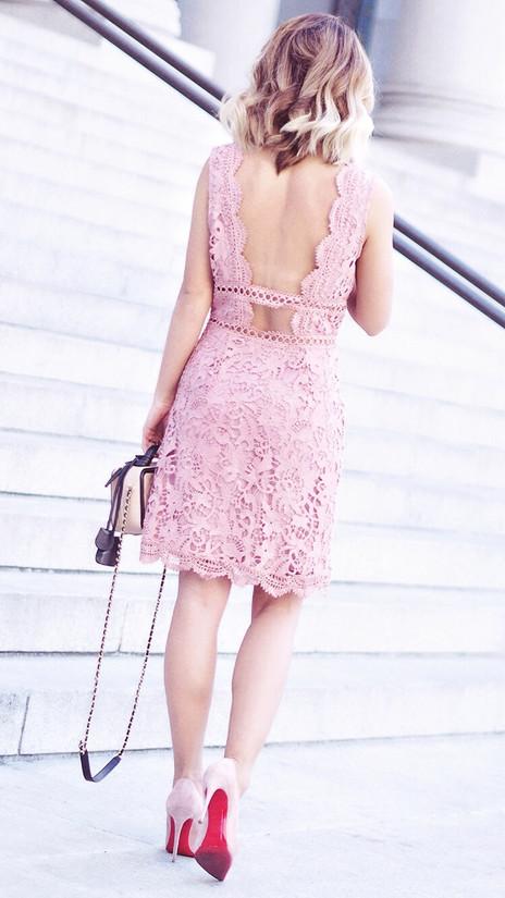 15 Under $100 Dresses for Valentine's Day