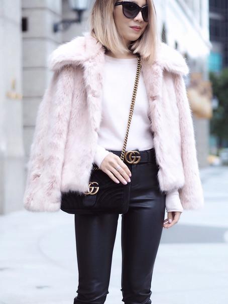 10 Best Under $200 Faux Fur Jackets