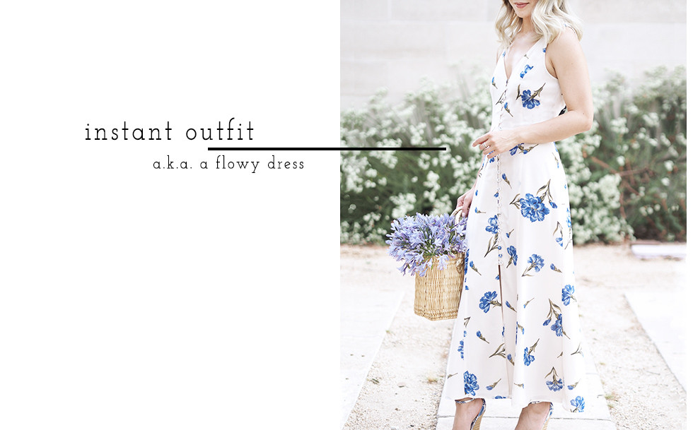 How To Dress Like You Live in the South of France | Lam in Louboutins