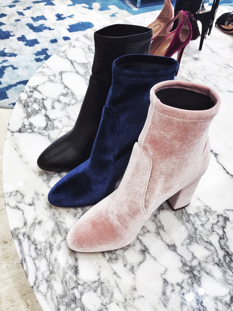 15 Net-A-Porter Sale Picks You Need to Check Out!