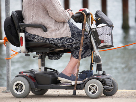 Texas Couple Convicted For Fraud Scheme Involving Durable Medical Equipment