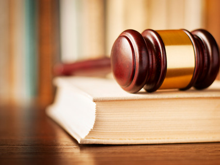Texas Supreme Court Approves The Use Of Billing Experts For Counter-Affidavits