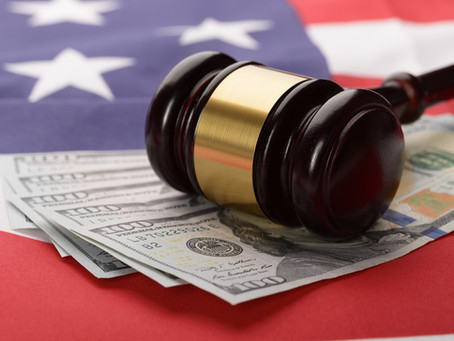 Health Care Fraud Indictments And Guilty Pleas Continue Across U.S.