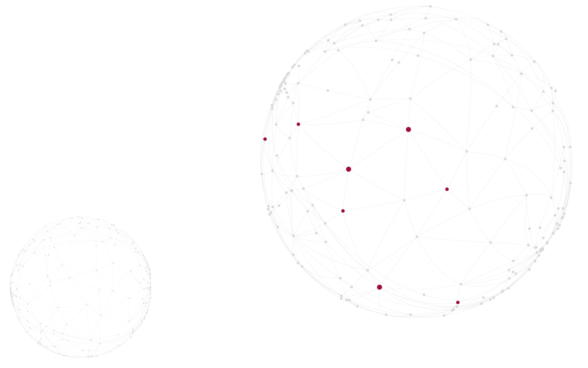 Round elements (merge).png