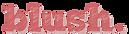 blush-pink%2520w%2520white-01_edited_edi