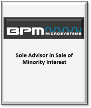 BPM Microsystems.png