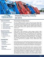 Transitus Waste Recap Q4 2019.jpg