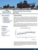 Transitus Waste Recap Q2 2019.jpg