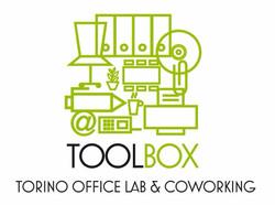 toolbox_2