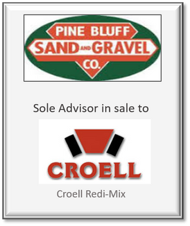 Pine Bluff Sand and Gravel.png
