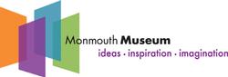 monmouth museum_1