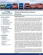 Transitus Waste Recap Q3 2019.jpg