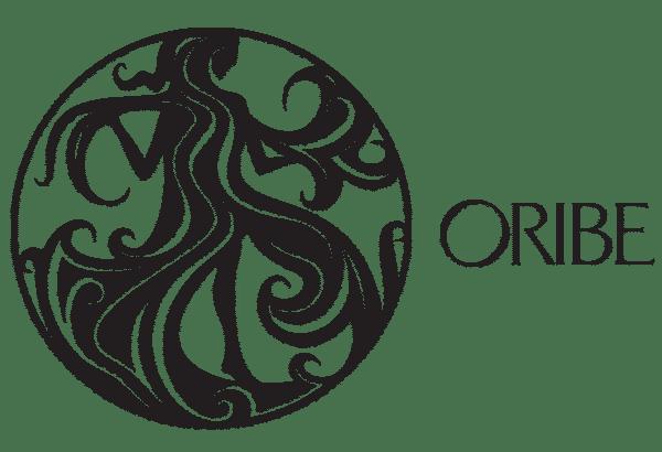 Oribe_logo_4