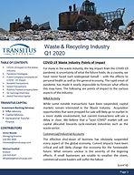 Transitus Waste Recap Q1 2020.jpg