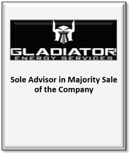 Gladiator Energy Services.png