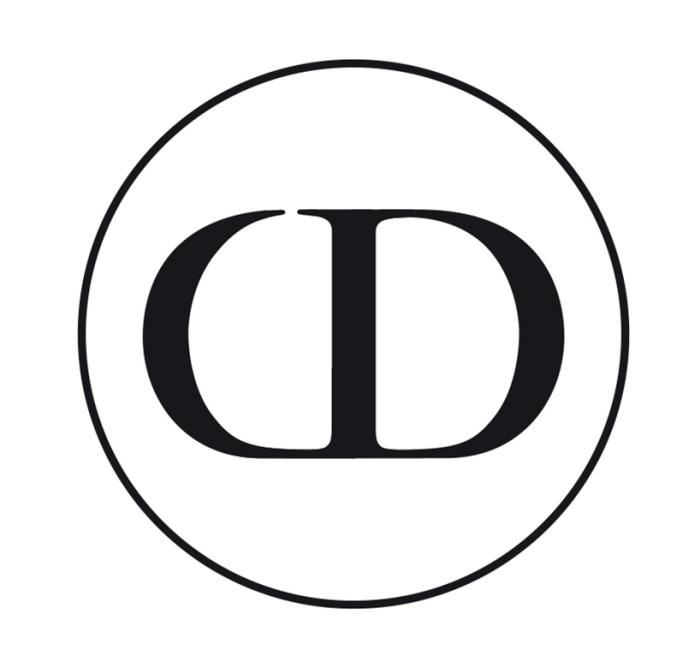 dior_cd
