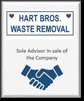 Hart Bros Waste.png