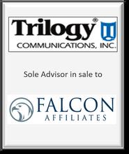 Trilogy Communications.png