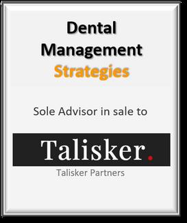 Dental Management Strategies.png