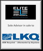 Elite Electronics.png