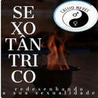 SEXO TANTRICO.jpg