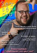 capa julho.jpg