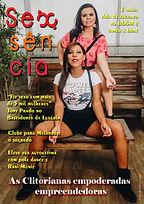 capa junho.jpg