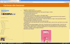kiss no blog cariocas.jpg