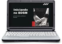 notebook_655x464 (1).png
