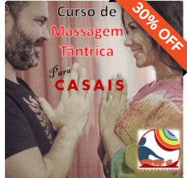 massagem tantrica 4.jpg