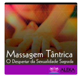 massagem tantrica 5.jpg