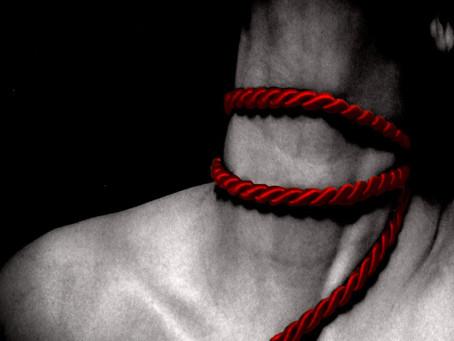 9 curiosidades sobre o BDSM
