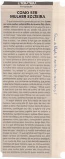 Artigo_Mariana.jpg