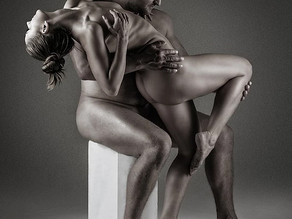 Sexo não é só penetração