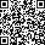 QR Code do pay pal.png