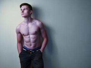 O que é ter um corpo perfeito?