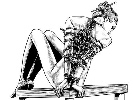 Subserviência e o BDSM