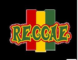 reggae - Copie.png