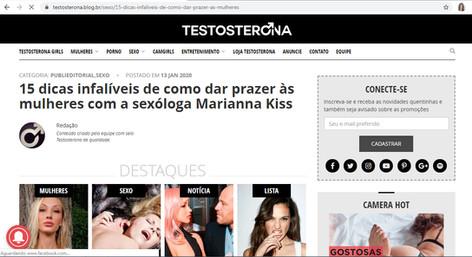 testosterona 1.jpg