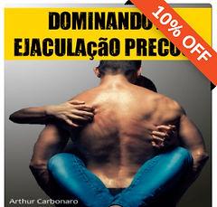 EJACULACAO .jpg