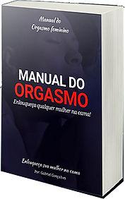 MANUAL DO ORGASMO.jpg