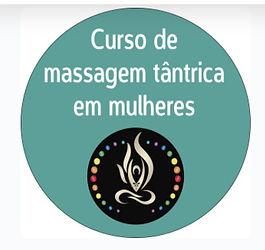 massagem tantrica em mulheres.jpg