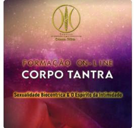 CORPO TANTRA.jpg