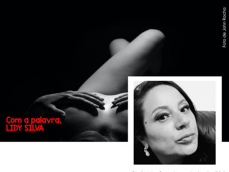 Lidy Silva