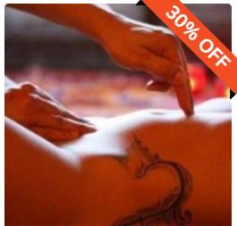 massagem tantrica 1.jpg