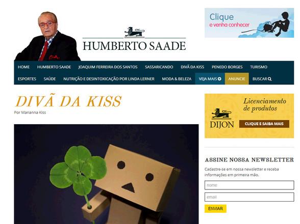 diva da kiss.jpg