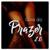 GUIA DO PRAZER.jpg