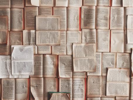 A literatura muda as pessoas