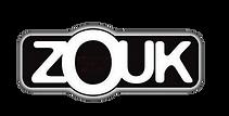 zouk - Copie.png