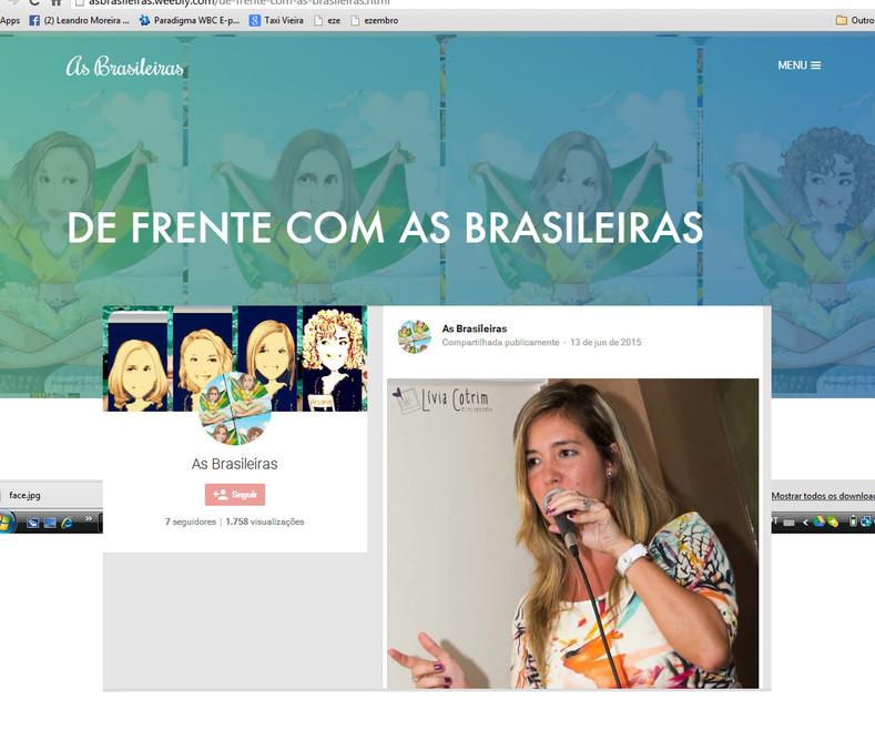 as brasileiras.jpg